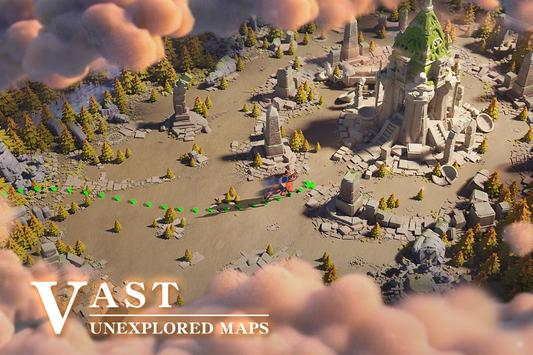Rise of Kingdoms for Android - APK Download