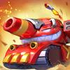 Icona Dank Tanks