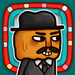 Mr Pumpkin 2: Walls of Kowloon APK