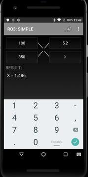 LISTORE: Inventory count screenshot 6