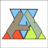 DinoTools: ARK icon