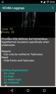 DinoTools: ARK screenshot 5