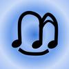 Music Theory icono