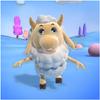 Rozmowa Sheep ikona