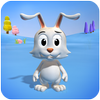 Talking Rabbit icon