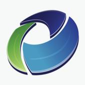 LC-Ready icon