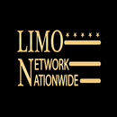 Limo Network Nationwide APK