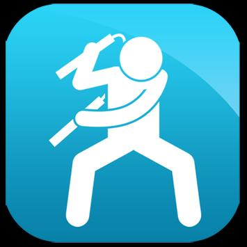 Nunchaku App screenshot 3