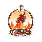 JH Carne en Vara icon