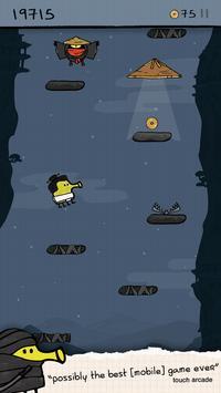 Doodle Jump screenshot 3
