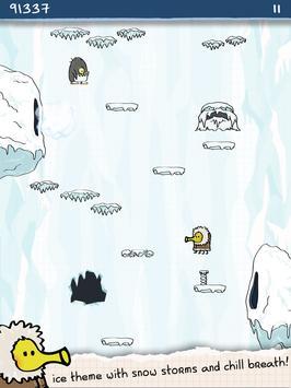 Doodle Jump screenshot 11
