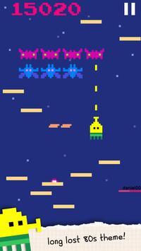 Doodle Jump screenshot 14