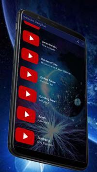 Lengkap Karaoke Lagu Dangdut Indonesia Terbaru screenshot 2