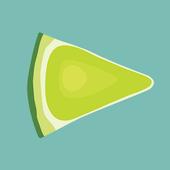Lime Player