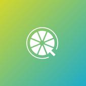 VoF CMR icon