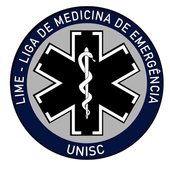 LIME UNISC icon