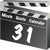 Movie Quote Calendar For Android Apk Download