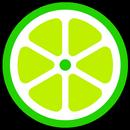 Lime - Déplacez Vous Sans Limite APK