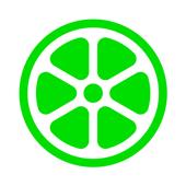 Icona Lime