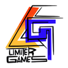 Limiter Games icon