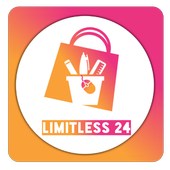 Limitless 24 - Buy Unlimited stuffs icon