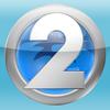 KHON2 News Zeichen