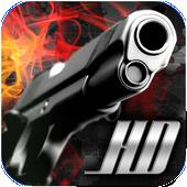 Magnum 3.0 Gun Custom Simulator v1.0501 (Modded)