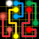Color link Puzzle APK
