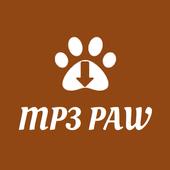 Paw Luk MP3 & Music Downloads at Juno Download