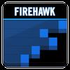 Firehawk Remote biểu tượng