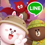 LINE バブル2 APK