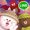 ikon LINE Bubble 2