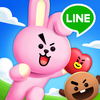 LINE HELLO BT21 icon