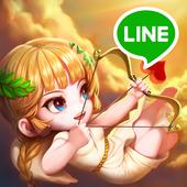 LINE 旅遊大亨 on pc