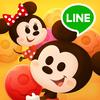 LINE: Disney Toy Company 圖標