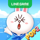 LINE POP2 APK Android
