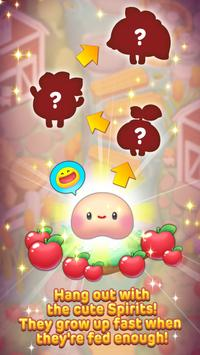 LINE Puzzle TanTan screenshot 5
