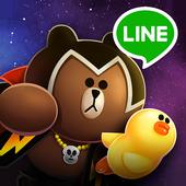 ikon LINE Rangers