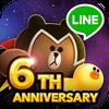 LINE Rangers-icoon