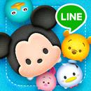 LINE: Disney Tsum Tsum APK Android