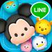 LINE:ディズニー ツムツム APK