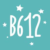 B612 ícone