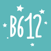 B612 - Beauty & Filter Camera APK