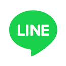 LINE Lite: Free Calls & Messages APK Android