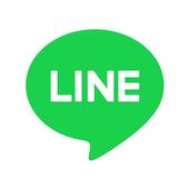 Icona LINE Lite