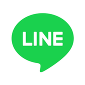 Menginstal App Communication android LINE Lite: Pesan Gratis 3d