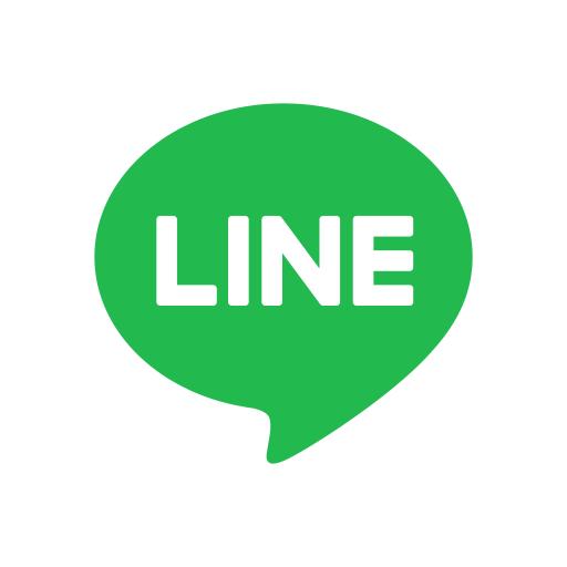 無料で「LINE Lite - 無料通話・メールアプリ」アプリの最新版 APK2 ...