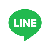 LINE Lite Zeichen