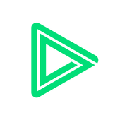 LINE LIVE 아이콘