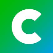 LINE Creators Studio icon